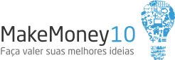 MakeMoney 10